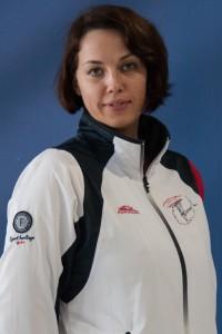 Е. Александрова