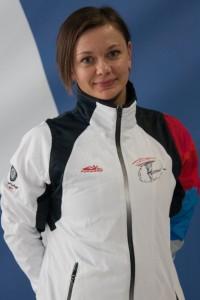 И. Шлемова